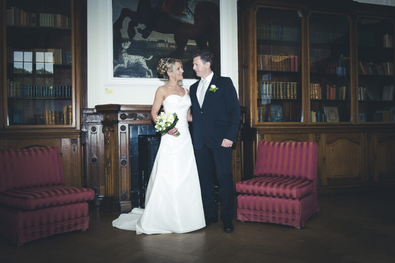 Hochzeit Gallery